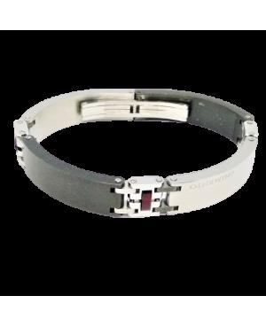 Bracelet Chimento 3BX8928ZZN175 - 1 - Gioielli