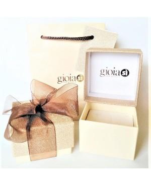 Bracelet Chimento 3BX8928ZZN175 - 2 - Gioielli