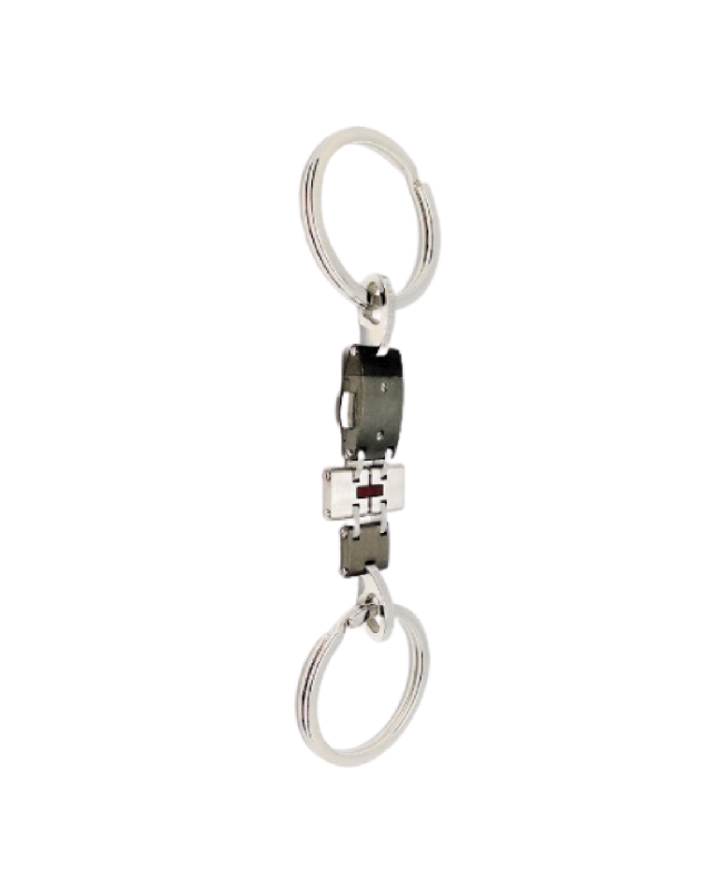 Keyring Chimento 3PX8927ZZV000 - 1 - Gioielli