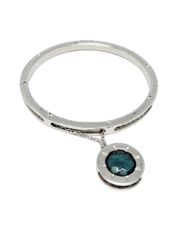 Bracelet Brosway BCE16 - 1 - Gioielli