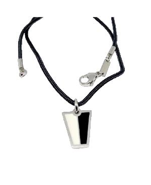 Necklace Brosway BFL03 - 1 - Gioielli