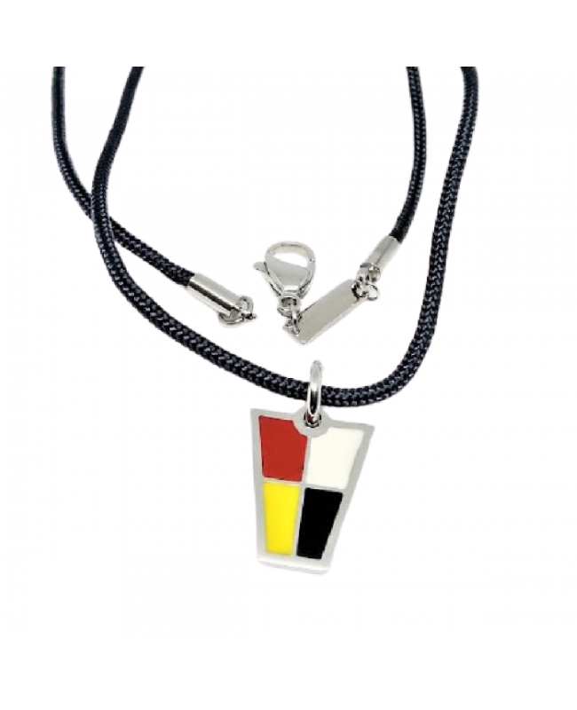 Necklace Brosway BFL05 - 1 - Gioielli