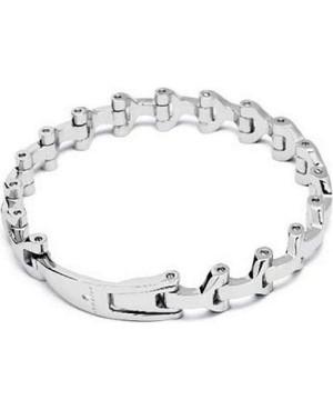Bracelet Brosway BTB02 - 1 - Gioielli