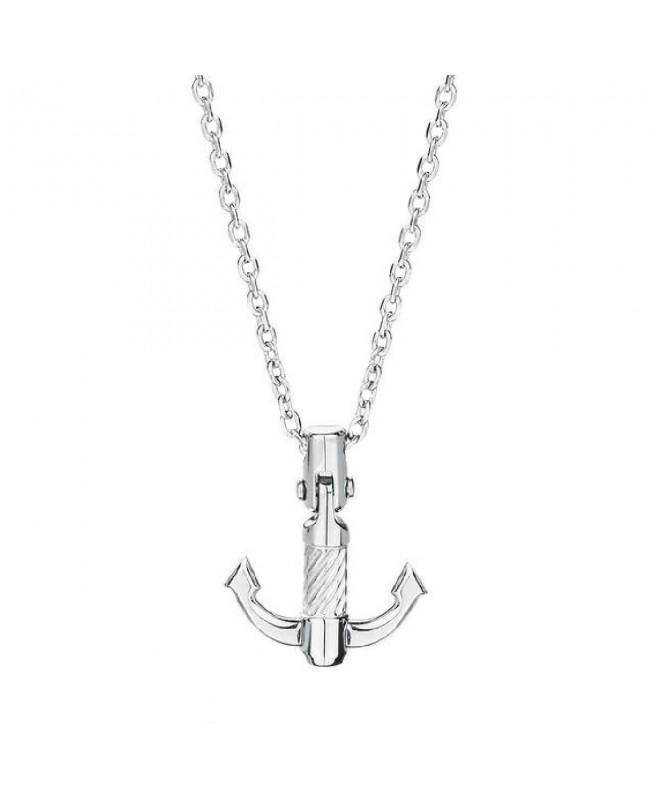 Necklace Brosway BOU01 - 1 - Gioielli