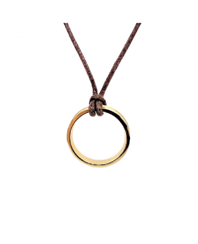 Necklace Brosway BSK01 - 1 - Gioielli