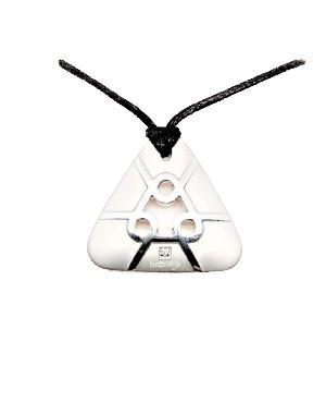 Necklace Brosway BKN05 - 1 - Gioielli