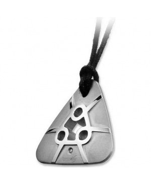 Necklace Brosway BKN05 - 2 - Gioielli