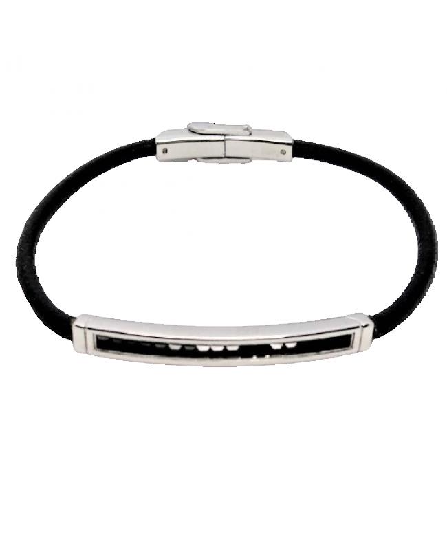 Bracelet Brosway BRO02/N - 1 - Gioielli