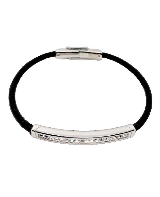 Bracelet Brosway BRO02 - 1 - Gioielli