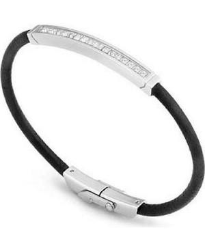 Bracelet Brosway BRO02 - 2 - Gioielli