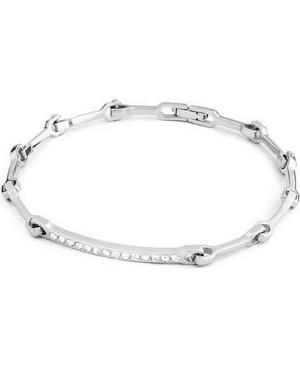 Bracelet Brosway BSU07 - 1 - Gioielli