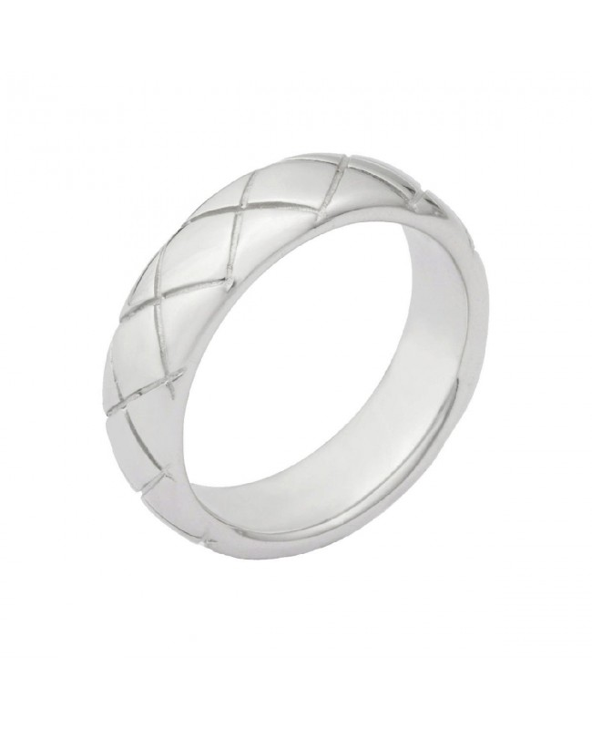 Ring Brosway BDR21B - 1 - Gioielli