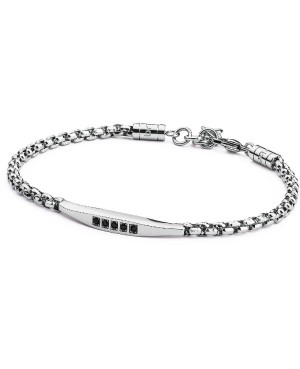 Bracelet Brosway BRL14 - 1 - Gioielli