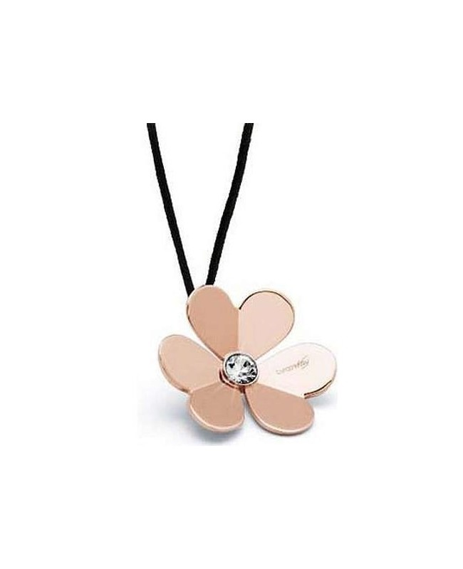 Necklace Brosway BLC04 - 1 - Gioielli