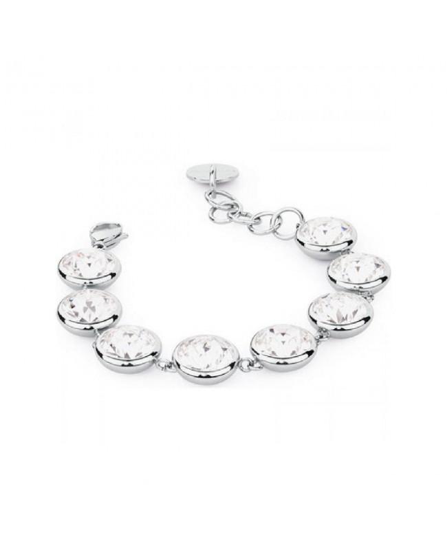 Bracelet Brosway BTN46 - 1 - Gioielli