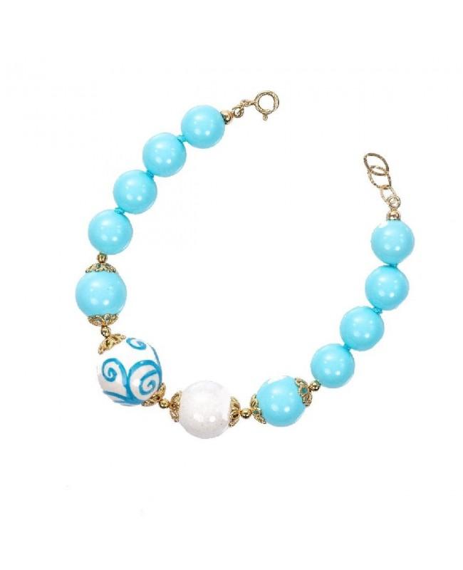 Bracelet CR 459 IU - 1 - Bracciali