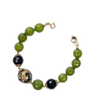 Bracelet CR A 68 IT - 1 - Bracciali