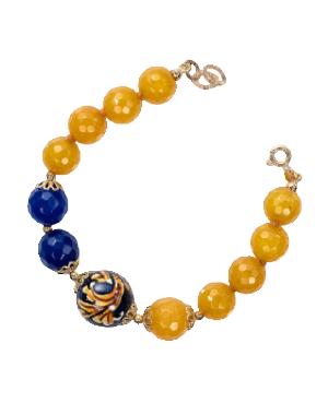 Bracelet CR A 78 IT - 1 - Bracciali