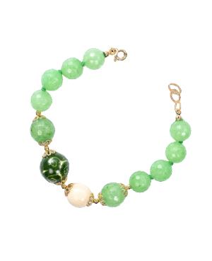 Bracelet CR A 118 IO - 1 - Bracciali