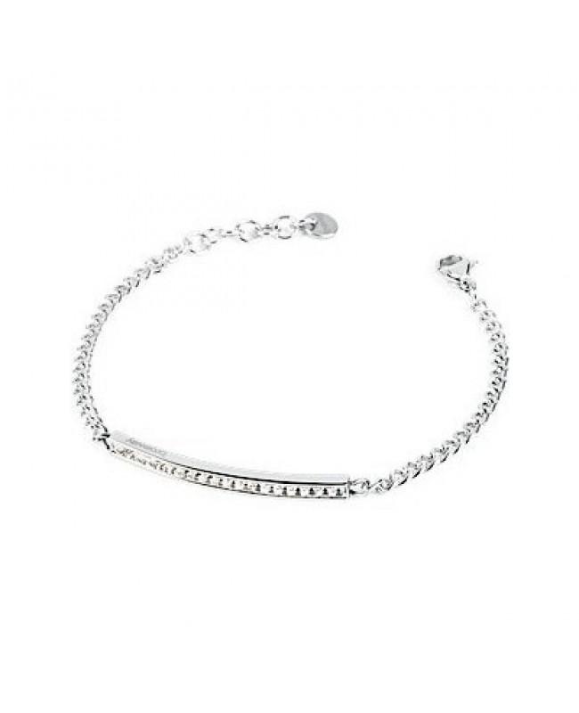 Bracelet Brosway BTC11 - 1 - Gioielli