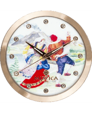 Watch Mizzica Time MB105 - 3 - Mizzica Time