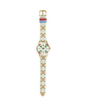 Orologio Mizzica Time MB106 - 2 - Orologi Mizzica Time