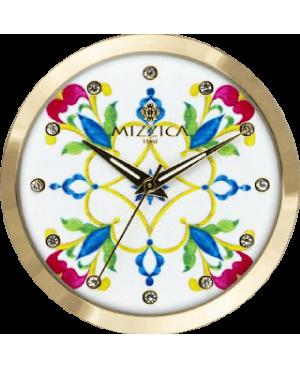 Orologio Mizzica Time MB106 - 3 - Orologi Mizzica Time