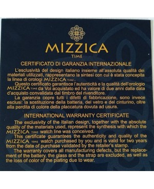 Watch Mizzica Time MB106 - 4 - Mizzica Time