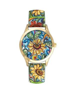 Watch Mizzica Time MB107 - 1 - Mizzica Time