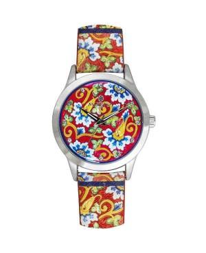 Orologio Mizzica Time MB109 - 1 - Orologi Mizzica Time