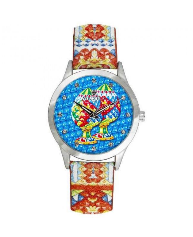 Watch Mizzica Time MB110 - 1 - Mizzica Time