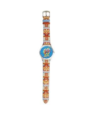 Orologio Mizzica Time MB110 - 2 - Orologi Mizzica Time
