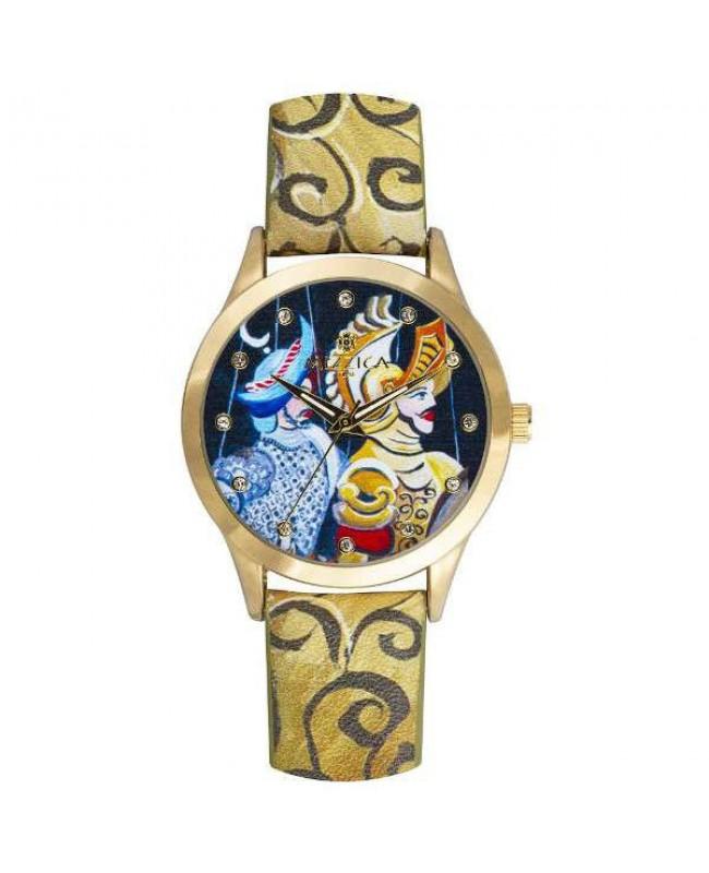 Watch Mizzica Time MB111 - 1 - Mizzica Time