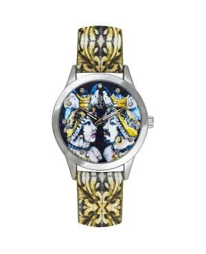 Orologio Mizzica Time MB112 - 1 - Orologi Mizzica Time
