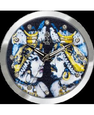 Orologio Mizzica Time MB112 - 3 - Orologi Mizzica Time