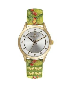 Orologio Mizzica Time MA102 - 1 - Orologi Mizzica Time
