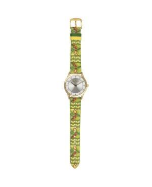 Orologio Mizzica Time MA102 - 2 - Orologi Mizzica Time