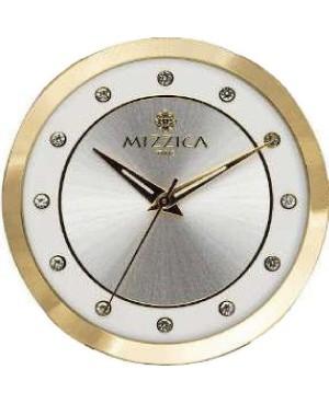 Orologio Mizzica Time MA102 - 3 - Orologi Mizzica Time