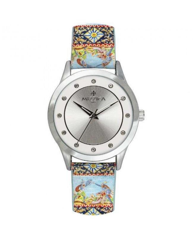 Orologio Mizzica Time MA103 - 1 - Orologi Mizzica Time