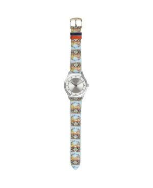 Orologio Mizzica Time MA103 - 2 - Orologi Mizzica Time