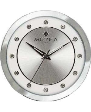 Orologio Mizzica Time MA103 - 3 - Orologi Mizzica Time