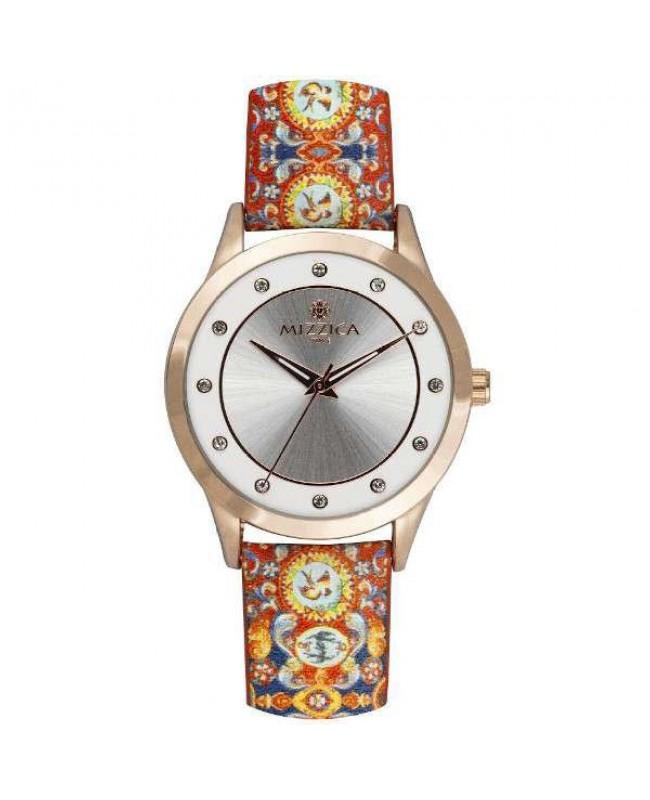 Orologio Mizzica Time MA105 - 1 - Orologi Mizzica Time