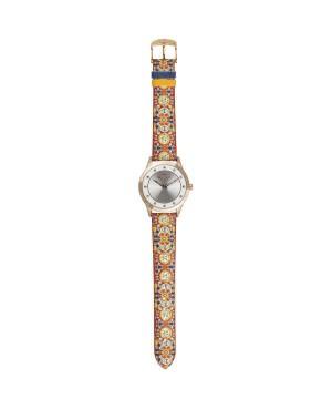 Orologio Mizzica Time MA105 - 2 - Orologi Mizzica Time