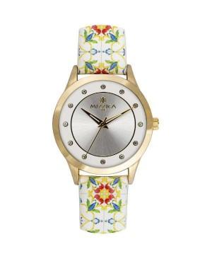 Orologio Mizzica Time MA106 - 1 - Orologi Mizzica Time