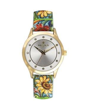 Orologio Mizzica Time MA107 - 1 - Orologi Mizzica Time