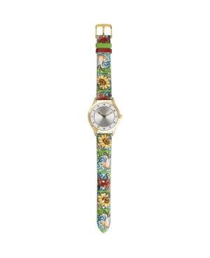 Orologio Mizzica Time MA107 - 2 - Orologi Mizzica Time