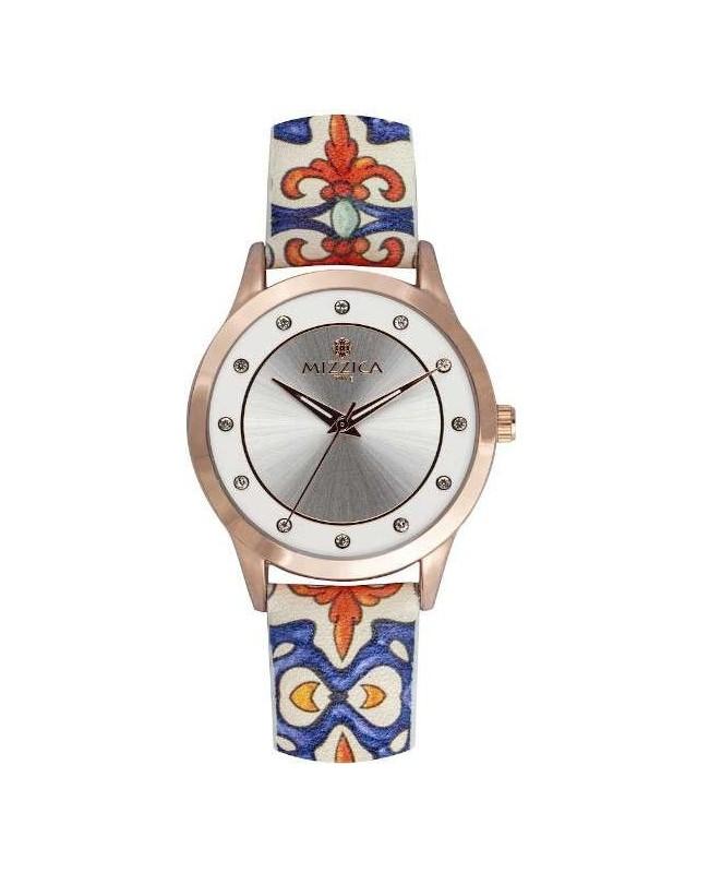 Orologio Mizzica Time MA108 - 1 - Orologi Mizzica Time