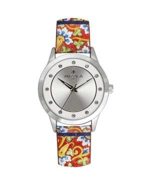 Orologio Mizzica Time MA109 - 1 - Orologi Mizzica Time
