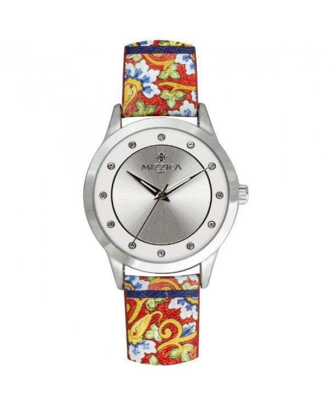 Watch Mizzica Time MA109 - 1 - Mizzica Time