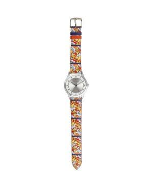 Orologio Mizzica Time MA109 - 2 - Orologi Mizzica Time